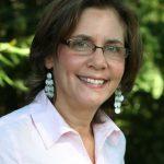 Martha B. Straus Ph.D.