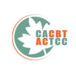 cacbt-actcc