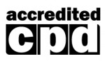 AccredCPD-BW