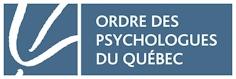 logo-opq