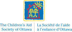 CAS Ottawa