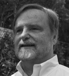 John Brière Ph.D.