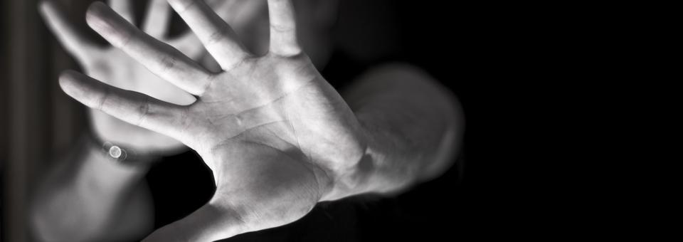 Vers une meilleure compréhension des homicides intrafamiliaux