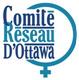 Comité_Réseau