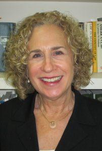 Dr. Robin M. Deutsch
