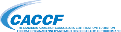 CACCF accreditation for MAGentix's workshops