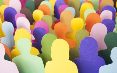 Limiting Unconscious Bias to Improve Client Outcomes
