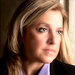 Wendy Behary