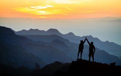 Mike Fidler MSW, RSW – Gottman Level 1 Therapist Training
