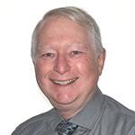 Mike Fidler