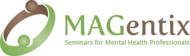 MAGentix Training & Workshops for Mental Health Professionals
