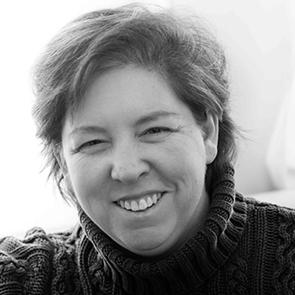 Heather MacIntosh