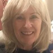 Sherri Van Dijk