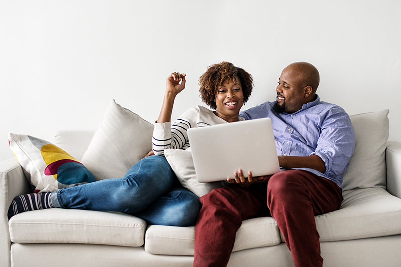 creativity-couples-online-counselling