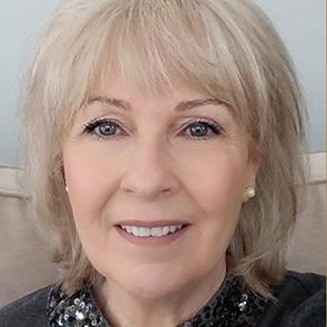 Nancy St John